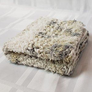 Other - BUNDLE 🍽️ 2/$15 🍽️ Dishcloths